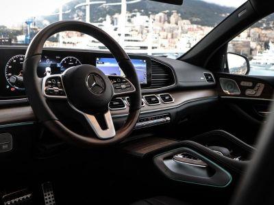 Mercedes GLS 580 489ch+22ch EQ Boost AMG Line 4Matic 9G-Tronic - <small></small> 138.000 € <small>TTC</small> - #4