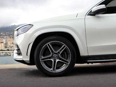 Mercedes GLS 580 489ch+22ch EQ Boost AMG Line 4Matic 9G-Tronic - <small></small> 138.000 € <small>TTC</small> - #7