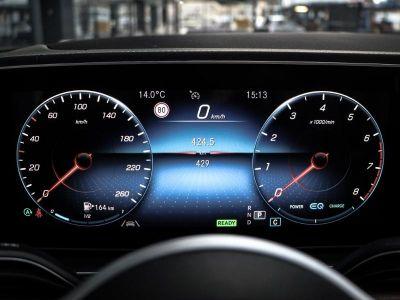 Mercedes GLS 580 489ch+22ch EQ Boost AMG Line 4Matic 9G-Tronic - <small></small> 138.000 € <small>TTC</small> - #14