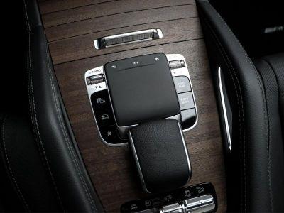 Mercedes GLS 580 489ch+22ch EQ Boost AMG Line 4Matic 9G-Tronic - <small></small> 138.000 € <small>TTC</small> - #17