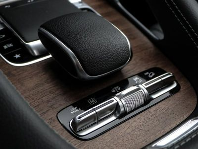Mercedes GLS 580 489ch+22ch EQ Boost AMG Line 4Matic 9G-Tronic - <small></small> 138.000 € <small>TTC</small> - #18