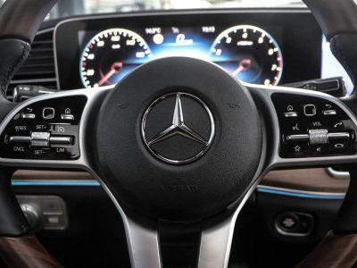 Mercedes GLS 580 489ch+22ch EQ Boost AMG Line 4Matic 9G-Tronic - <small></small> 138.000 € <small>TTC</small> - #19