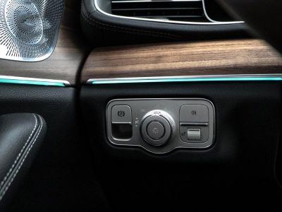 Mercedes GLS 580 489ch+22ch EQ Boost AMG Line 4Matic 9G-Tronic - <small></small> 138.000 € <small>TTC</small> - #20