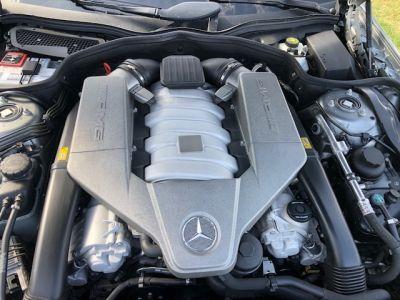 Mercedes SL 2 AMG II (3) 63 AMG 7G-TRONIC SPEEDSHIFT - <small></small> 59.900 € <small>TTC</small>