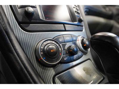 Mercedes SL 350 AUTO - PTS - XENON - Harman Kardonn - <small></small> 13.990 € <small>TTC</small> - #12