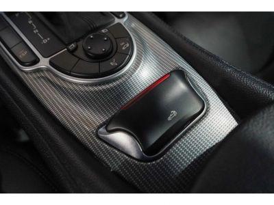Mercedes SL 350 AUTO - PTS - XENON - Harman Kardonn - <small></small> 13.990 € <small>TTC</small> - #14