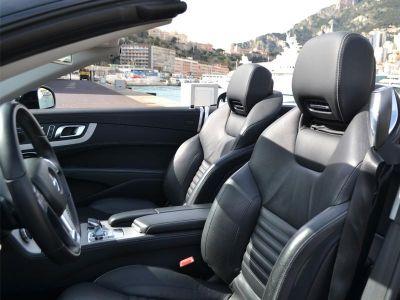 Mercedes SL 500 7G-Tronic + - <small></small> 59.000 € <small>TTC</small>
