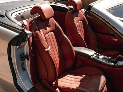 Mercedes SL 55 AMG - <small></small> 41.000 € <small>TTC</small> - #2