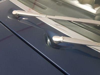 Mercedes SL Benz 500 - <small></small> 49.000 € <small>TTC</small> - #10