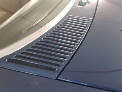 Mercedes SL Benz 500 - <small></small> 49.000 € <small>TTC</small> - #24