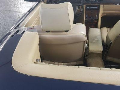 Mercedes SL Benz 500 - <small></small> 49.000 € <small>TTC</small> - #31