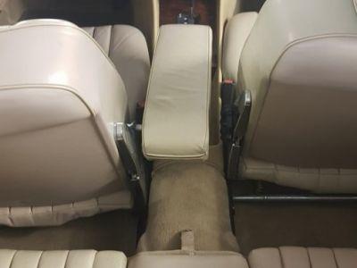 Mercedes SL Benz 500 - <small></small> 49.000 € <small>TTC</small> - #33