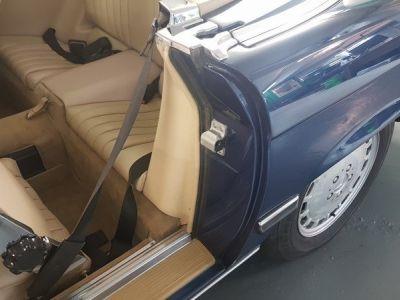 Mercedes SL Benz 500 - <small></small> 49.000 € <small>TTC</small> - #50