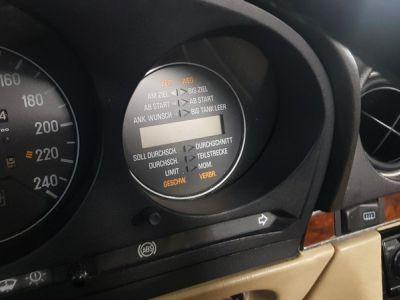 Mercedes SL Benz 500 - <small></small> 49.000 € <small>TTC</small> - #57