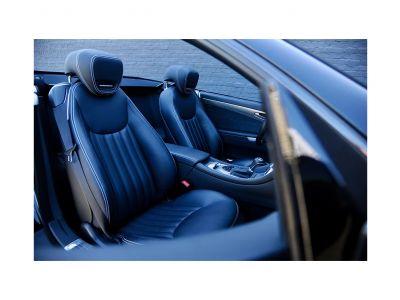 Mercedes SL SL 350 - <small></small> 33.750 € <small>TTC</small> - #6