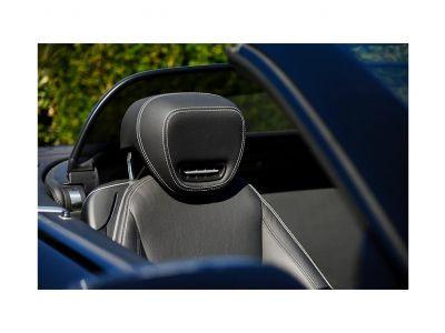 Mercedes SL SL 350 - <small></small> 33.750 € <small>TTC</small> - #7