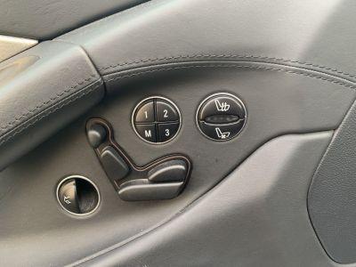 Mercedes SL SL 500 - <small></small> 27.900 € <small>TTC</small>