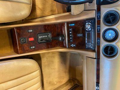 Mercedes SL SL560 - <small></small> 24.750 € <small>TTC</small> - #25