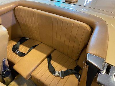 Mercedes SL SL560 - <small></small> 24.750 € <small>TTC</small> - #26