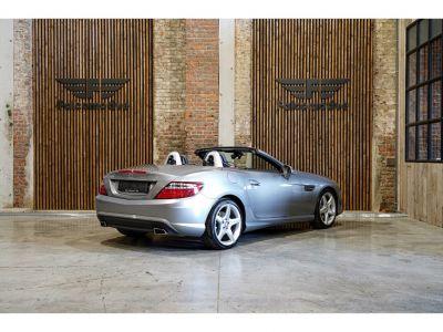 Mercedes SLK 200 - AMG Sportpakket - Als NIEUW - 16600km - <small></small> 28.990 € <small>TTC</small> - #2
