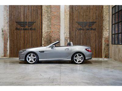 Mercedes SLK 200 - AMG Sportpakket - Als NIEUW - 16600km - <small></small> 28.990 € <small>TTC</small> - #3