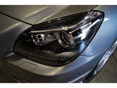 Mercedes SLK 200 - AMG Sportpakket - Als NIEUW - 16600km - <small></small> 28.990 € <small>TTC</small> - #8