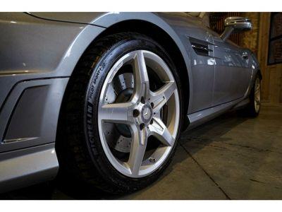 Mercedes SLK 200 - AMG Sportpakket - Als NIEUW - 16600km - <small></small> 28.990 € <small>TTC</small> - #9
