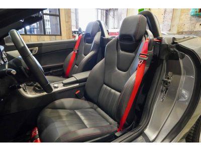 Mercedes SLK 200 - AMG Sportpakket - Als NIEUW - 16600km - <small></small> 28.990 € <small>TTC</small> - #11