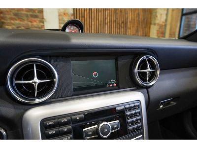 Mercedes SLK 200 - AMG Sportpakket - Als NIEUW - 16600km - <small></small> 28.990 € <small>TTC</small> - #14
