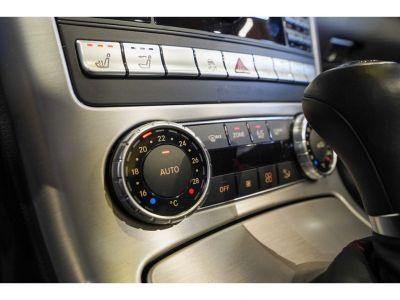Mercedes SLK 200 - AMG Sportpakket - Als NIEUW - 16600km - <small></small> 28.990 € <small>TTC</small> - #16