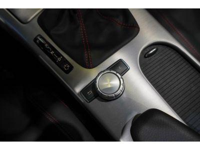 Mercedes SLK 200 - AMG Sportpakket - Als NIEUW - 16600km - <small></small> 28.990 € <small>TTC</small> - #17