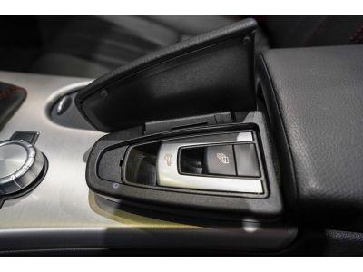 Mercedes SLK 200 - AMG Sportpakket - Als NIEUW - 16600km - <small></small> 28.990 € <small>TTC</small> - #18