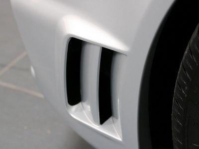 Mercedes SLK 55 AMG - <small></small> 33.800 € <small>TTC</small>