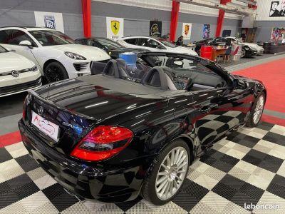 Mercedes SLK 55 AMG V8 - <small></small> 24.990 € <small>TTC</small> - #3
