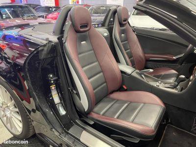 Mercedes SLK 55 AMG V8 - <small></small> 24.990 € <small>TTC</small> - #4