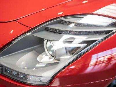 Mercedes SLS 6.2i V8 - Carbon-Pakket - Keramische remmen - Like New - <small></small> 219.995 € <small>TTC</small> - #12