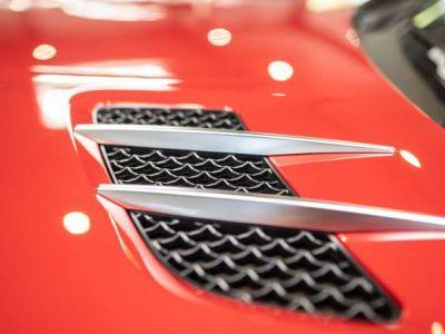 Mercedes SLS 6.2i V8 - Carbon-Pakket - Keramische remmen - Like New - <small></small> 219.995 € <small>TTC</small> - #13