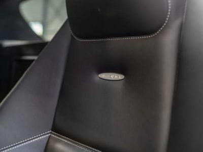 Mercedes SLS 6.2i V8 - Carbon-Pakket - Keramische remmen - Like New - <small></small> 219.995 € <small>TTC</small> - #23