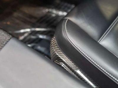 Mercedes SLS 6.2i V8 - Carbon-Pakket - Keramische remmen - Like New - <small></small> 219.995 € <small>TTC</small> - #24