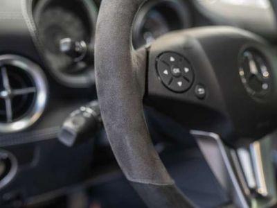 Mercedes SLS 6.2i V8 - Carbon-Pakket - Keramische remmen - Like New - <small></small> 219.995 € <small>TTC</small> - #26