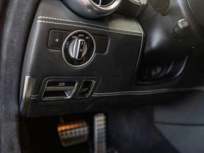 Mercedes SLS 6.2i V8 - Carbon-Pakket - Keramische remmen - Like New - <small></small> 219.995 € <small>TTC</small> - #27