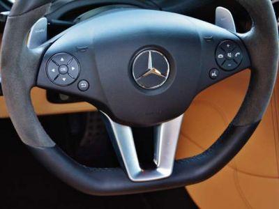 Mercedes SLS AMG - 571PK - FULL - CARBON - 25.868 KM - <small></small> 209.950 € <small>TTC</small> - #10
