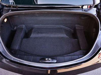 Mercedes SLS AMG - 571PK - FULL - CARBON - 25.868 KM - <small></small> 209.950 € <small>TTC</small> - #14