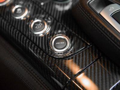 Mercedes SLS ROADSTER - <small></small> 169.000 € <small>TTC</small> - #16