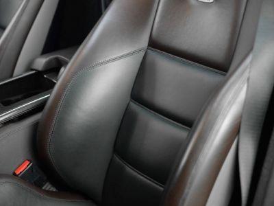 Mercedes SLS ROADSTER - <small></small> 169.000 € <small>TTC</small> - #19