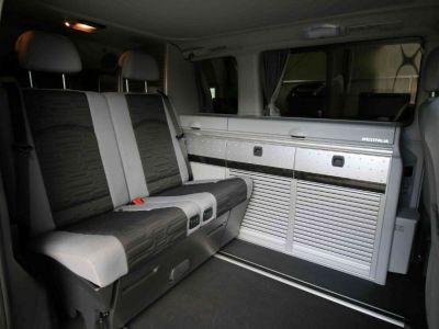 Mercedes Viano 2.2 CDI 163 cv  Marco Polo (boite manuelle) - <small></small> 37.900 € <small>TTC</small>