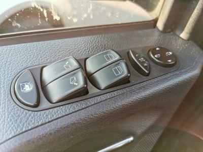 Mercedes Viano 3.5 V6 AMBIENTE EXTRA-LONG BA - <small></small> 24.900 € <small>TTC</small>