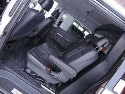 Mercedes Viano 3.O CDI V6 224CV DOUBLE CABINE BOITE AUTO CUIR LED - <small></small> 17.950 € <small>TTC</small> - #4