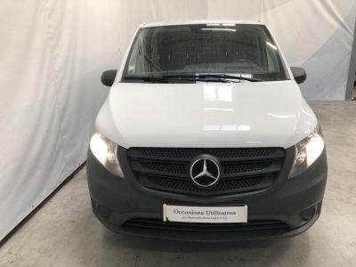 Mercedes Vito 114 CDI Long Pro E6 - <small></small> 21.900 € <small>TTC</small> - #2