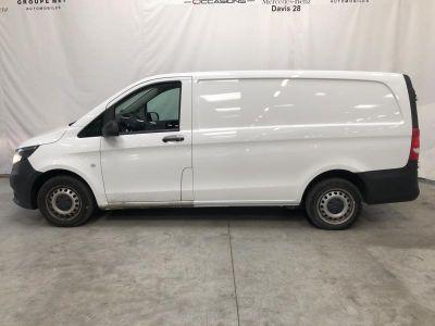 Mercedes Vito 114 CDI Long Pro E6 - <small></small> 21.900 € <small>TTC</small> - #3